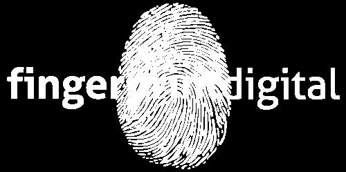 Fingerprint Digital