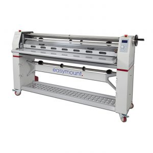 Laminators (Roll fed)