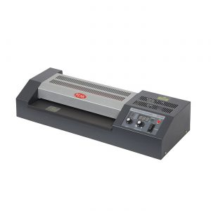 Peak PS-320 A3 Pouch Laminator