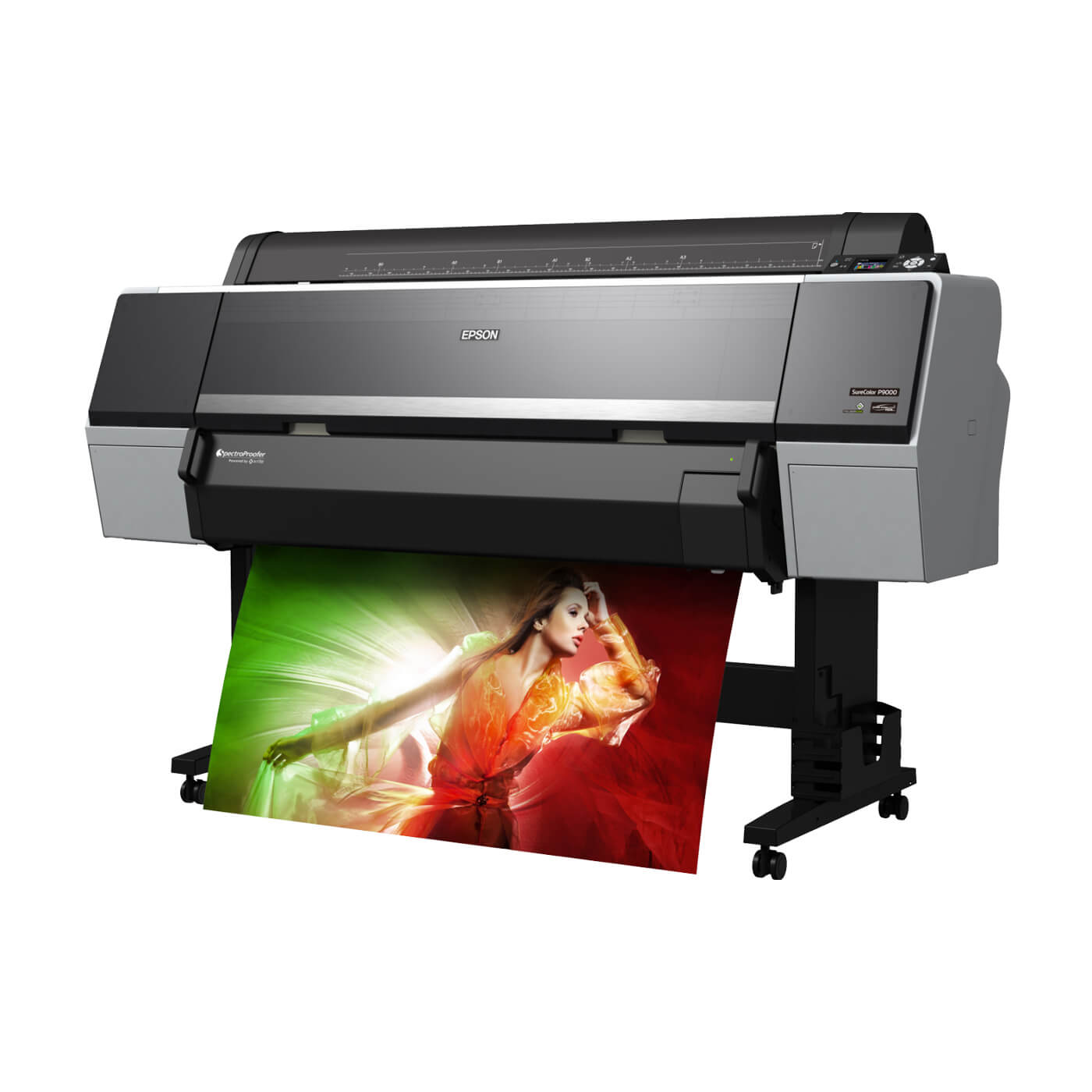 EPSON SURECOLOR P9000 TREIBER WINDOWS 8