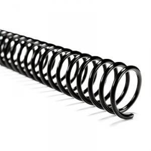 binding coils